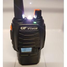 copy of CRT P7N PMR 446