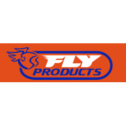 FLY PRODUCT A ASSIST option...