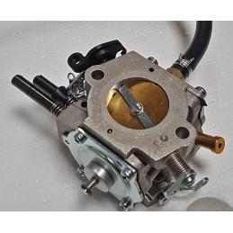 Carburettor WALBRO WG8 M10V