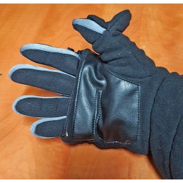 Thermo Gloves Moufles pour...