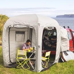 Multifunction tent Yatoo...