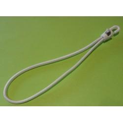 Tendeurs 20 cm avec crochet SANDOW (ferlette)