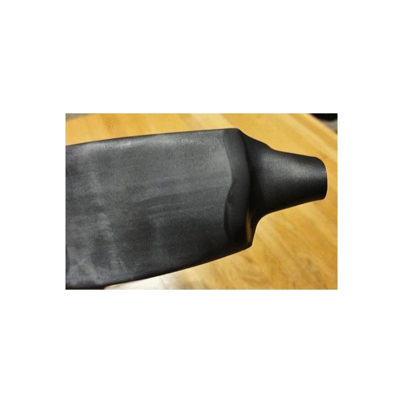 gaine thermor tractable par 25 cm. Black Bedroom Furniture Sets. Home Design Ideas