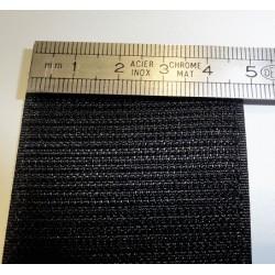 Scratch 50 mm / au mètre