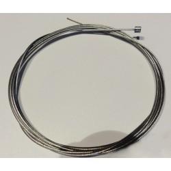 Cable d'accélérateur 1.2 mm