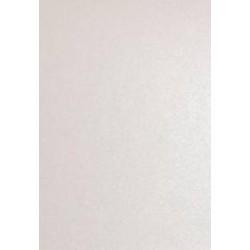 Rip bande feuille A4 Blanc