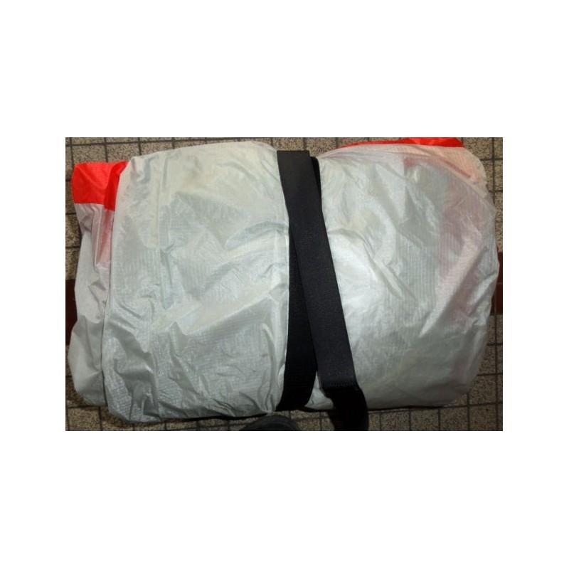 Sangle Velcro 1,3 M