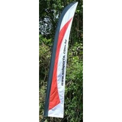 Flag SOL