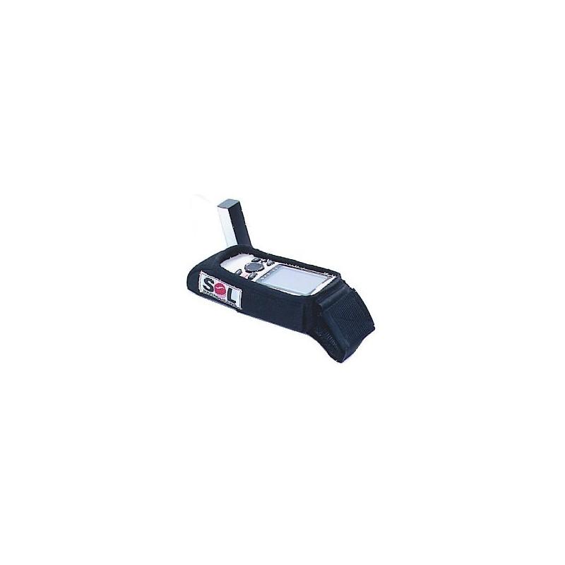 GPS holder Garmin 60