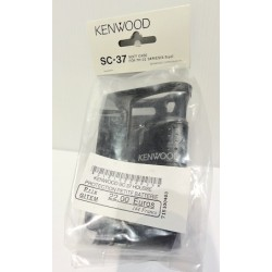 Housse TH-22 KENWOOD