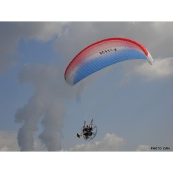 Formation finale pilote