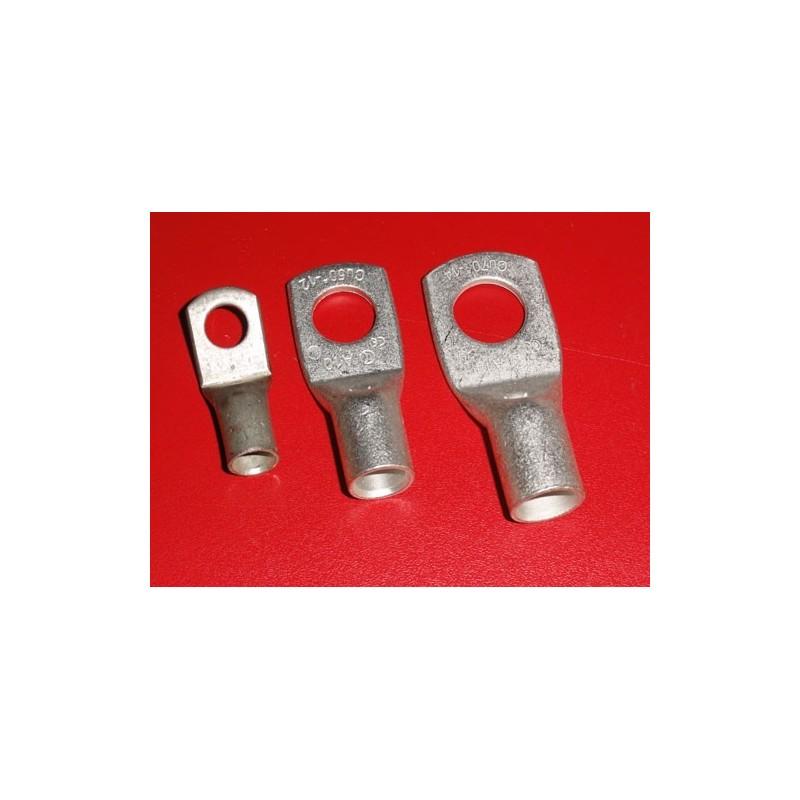 Cosses sertir multi usage 14 mm - Cosses a sertir ...
