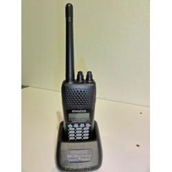 Radio Kenwood THK20 VHF 144 mhz