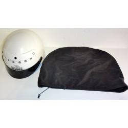 Protection ou pochette pour votre casque  tous modèles
