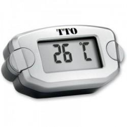 Sonde de température TRIAL TECH