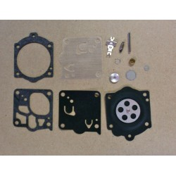 Repair kit for WALBRO original parts