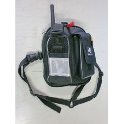 Sac de portage ventral multi usage