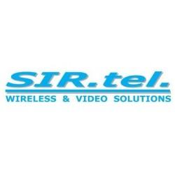 Sirtel skbmag108 Antenne 108Mhz