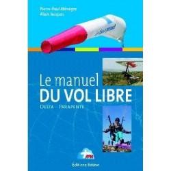 Manuel du vol libre (Ménégoz)