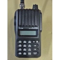 Radio VHF V 80