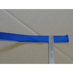 Polyester straps / meter