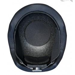 Calotte de remplacement et de changement de taille pour casque ICARO et FALCON