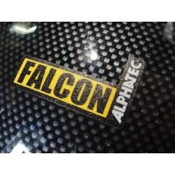 FALCON SPECIAL BLANC PERLE