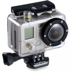 Case Replacement Hero HD camera