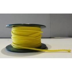 Ligne jaune 3 mm