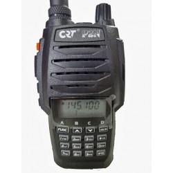 CRT P2N Radio VHF/ FM ffvl et radio amateur