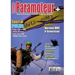 Magazine Paramoteur + (Juin 2013-Juillet 2013)