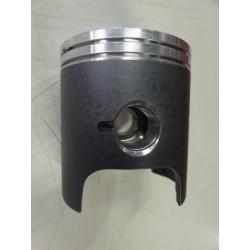 Piston THOR 130 diam 54 mm côte A