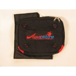 "Porte carte Adventure ""Navbag"""