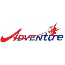 """Porte carte Adventure """"Navbag"""""""