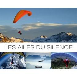 Les Ailes du Silence Glénat