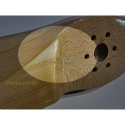 Ulx Vito Fly 100 manuel 1/3,6