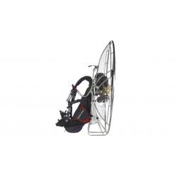 SUP'AIR Paramotor S/M/L simple