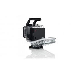 Batterie BACPAC caméra Go Pro HD NOUVEAU