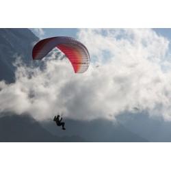 OZONE Ultralight montagne/ voyage LTF 1/2