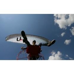 AIRCROSS U2 MOTOR - U fly Motor – LTF 23-05