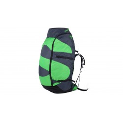 Sac BIRD SUPAIR 150L universel light