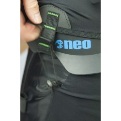The string pack NEO