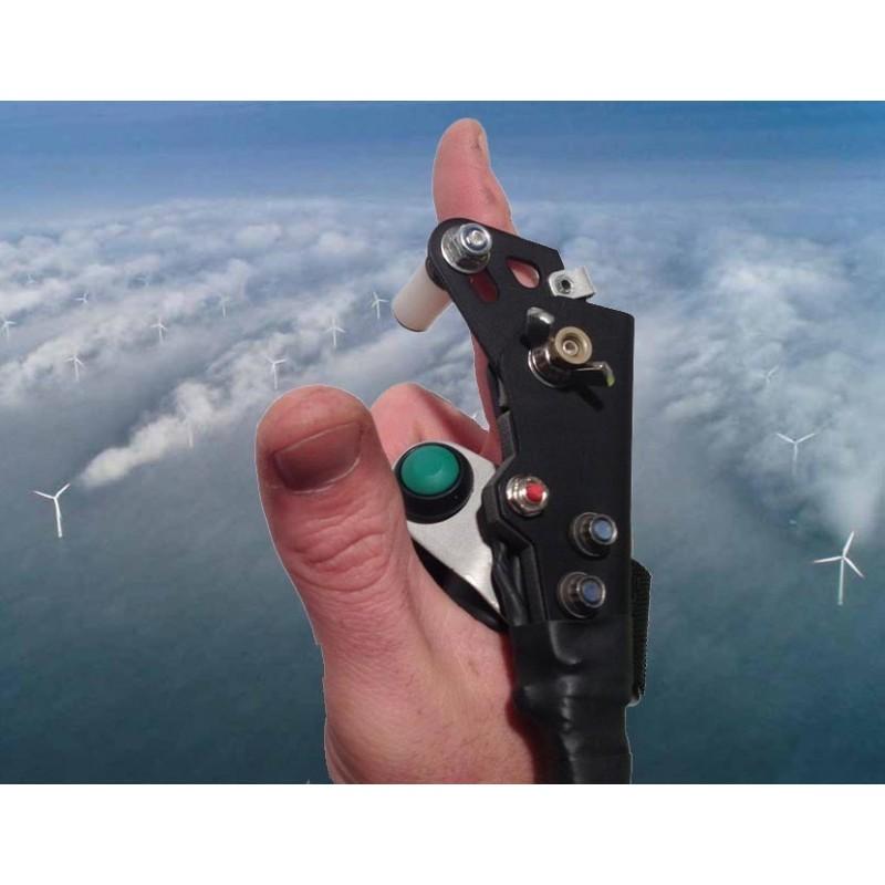 FING AIR TECHNOLOGIE