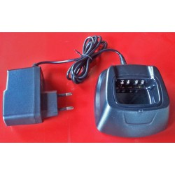 CHARGEUR P2 E CRT