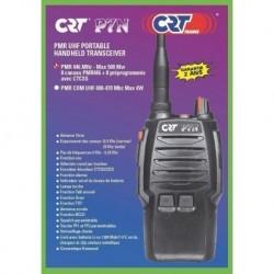 CRT P7N PMR 446