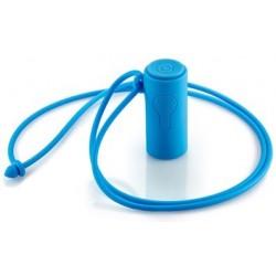 QDOS Q-PIC Déclancheur Bluetooth