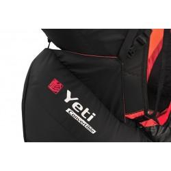 Yeti Airbag convertible GIN