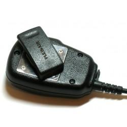 XS Micro main HD Icom
