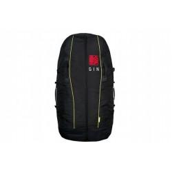 GIN Light rucksack 90L