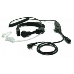 Laryngophone IX Motorola Series